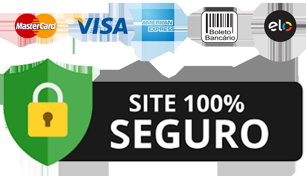 pagamento-seguro