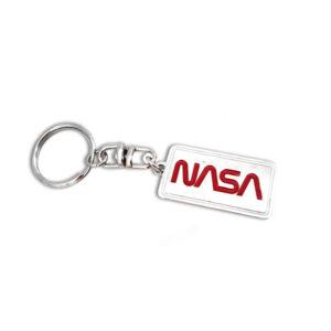 Chaveiro – Logo NASA Worm